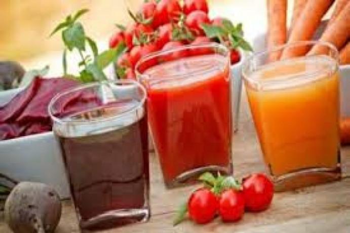 Ayurvedic Juice Manufacturers 1