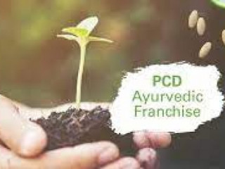 Ayurvedic franchise for himachal Pardesh
