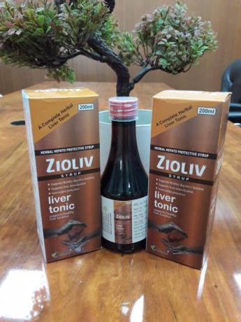 ZIOLIV 1