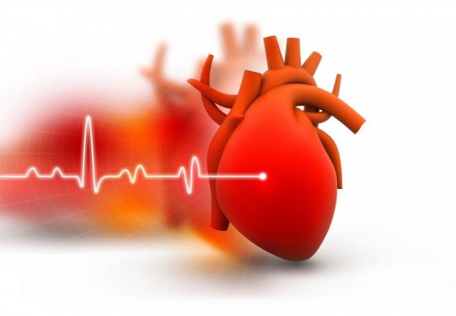 PCD Company For Cardiac Diabetic 1