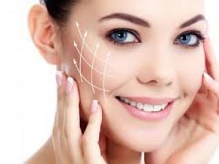 PCD Dermatology Companies