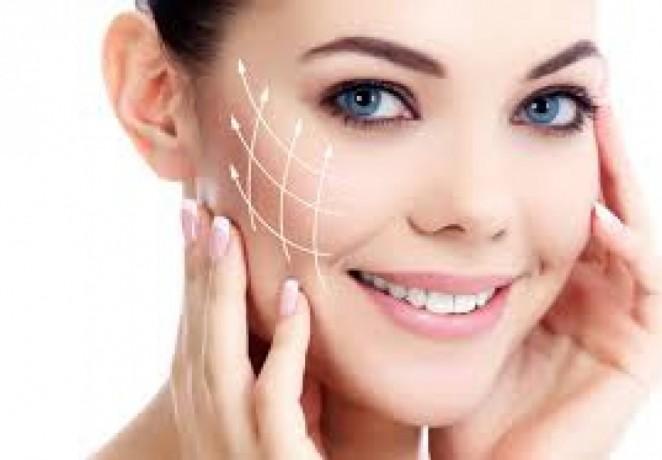 PCD Dermatology Companies 1