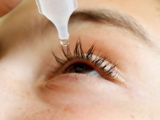 Eye Drops Franchise Company