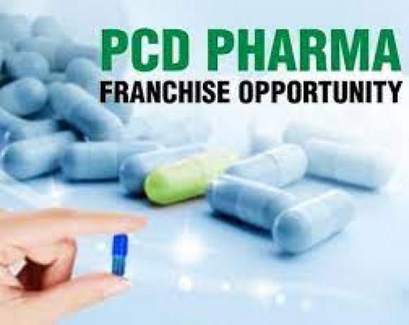 Pharma Distribution for Mizoram 1