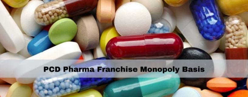 Pharma franchise for chittoor andhra pradesh 1