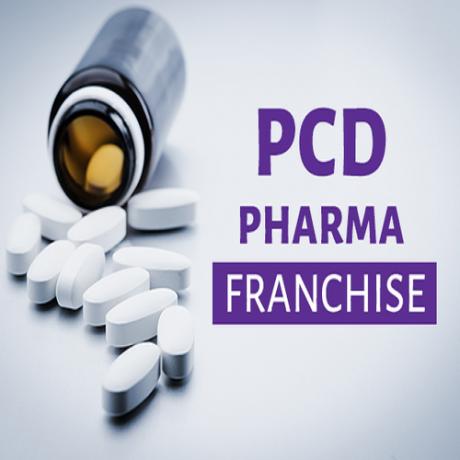 PCD FRANCHISE FOR GYNAE RANGE 2