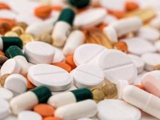 PCD Monopoly Pharma Company