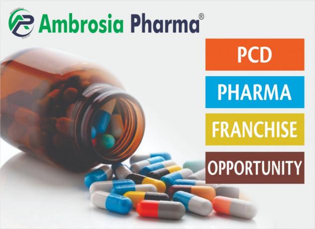 PCD FRANCHISES FOR ASSAM 1