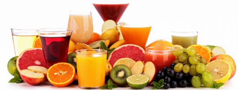 Ayurvedic Juice Manufacturers in Haryana 1