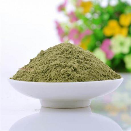 Herbal Powder Manufacturers 1