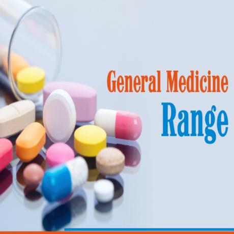 Medicine Franchise Company in Manimajra 1
