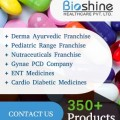 Pharma Franchise For Gynae Products 3