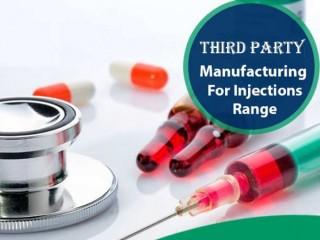 Third Party Medicine Manufacturer in Delhi