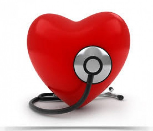 Cardiac Diabetic Franchise Company 1
