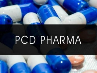 PCD PHARMA FRANCHISE FOR COACH BIHAR