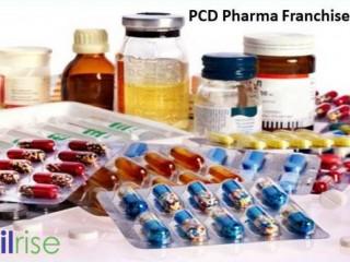 PCD PHARMA FRANCHISE FOR  MUZAFFARPUR