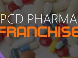 PCD PHARMA FRANCHISE FOR DELHI