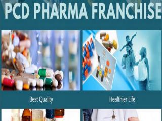PCD PHARMA FRANCHISE FOR DODA