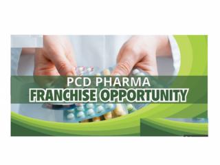 PCD PHARMA FRANCHISE FOR  SIKAR