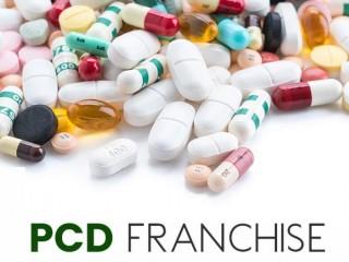 PCD PHARMA FRANCHISE FOR AJMER