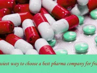 PCD PHARMA FRANCHISE FOR GOLPARA