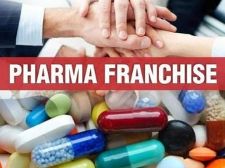 PCD PHARMA FRANCHISE FOR RAMBAN