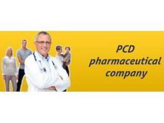 PCD PHARMA FRHANCHISE FOR KULLU