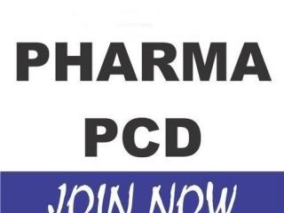 PCD PHARMA FRANCHISE FOR BELGAUM
