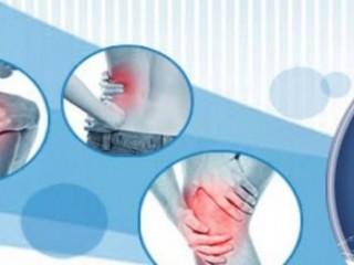 Orthopedics PCD Pharma Franchise