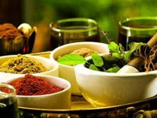 Ayurvedic Franchise Company in India