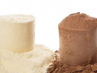 Pharma Franchise for Nutritional Protein Powder