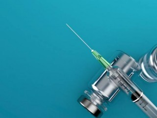 Injectable Manufacturer in India