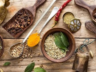 Franchise of Ayurvedic Products