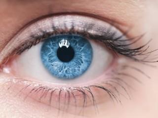 Eye Drops Franchise Company