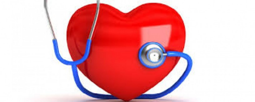 Cardiac Medicines 1
