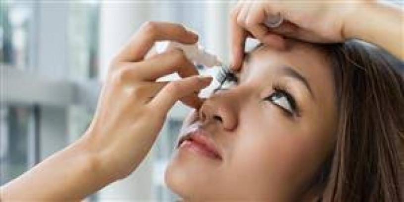 Eye Drops Franchise Pharma Company 1