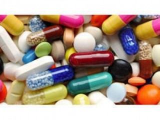 PHARMACEUTICAL COMPANY IN THANE