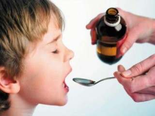 Pharmaceutical Syrups And Dry Syrups Pharma Franchise