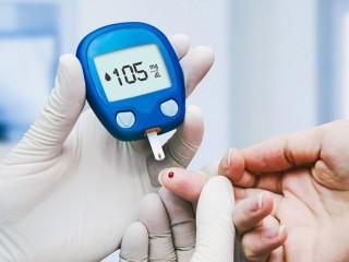 Diabetic Range PCD Company