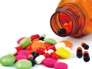 PCD Pharma Franchise in Aurangabad