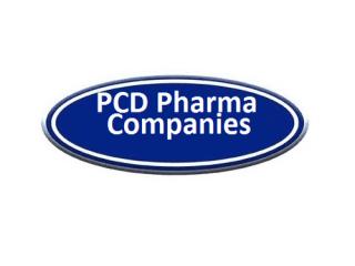 Pcd pharma franchise for bijarpur