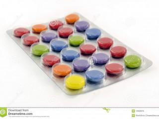 Pcd pharma franchise for durg