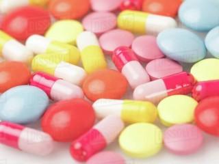 Pcd pharma franchise for jashpur