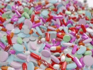 Pcd pharma franchise for kinnaur