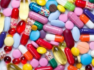 Pcd pharma franchise for daman
