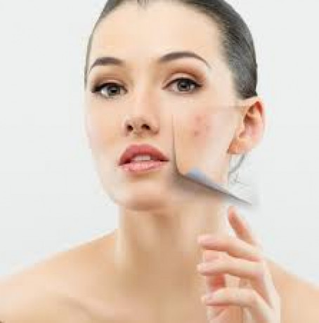 Derma Products Manufacturer in India 1