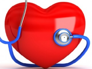 Cardiac PCD Company in India