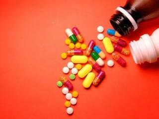 Anti-Inflammatory Medicines