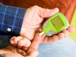 Diabetic PCD Pharma Company