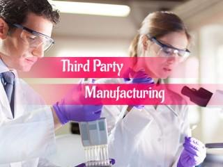 Medicine Manufacturing Company